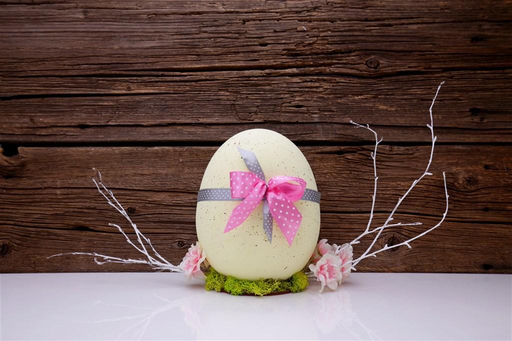 Velikonoce ve Vídni s návštěvou čokoládovny -