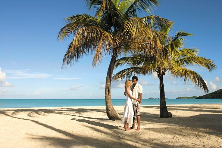Plavba: Nejznámější ostrovy Karibiku (Bridgetown) -